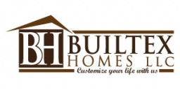 BuiltTex_Homes_logo_designs.jpg