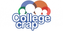 College_Crap_Social_media_logo_design.jpg